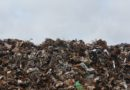 Delhi-NCR will generate 1,50,000 MT e-waste by 2020, says report