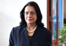 Poonam Khetrapal Singh re-elected as WHO South-East Asia Regional Director